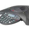 soundstation-2w-avaya