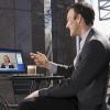 telepresence-m100
