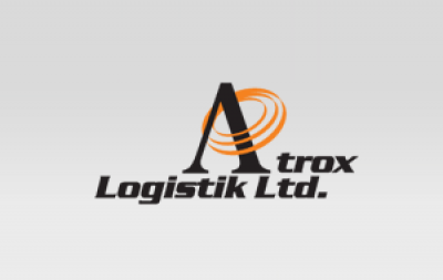 Atrox-Logistik