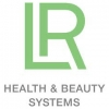 LR-Health-and-Beauty