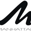 Logo-Manhattan