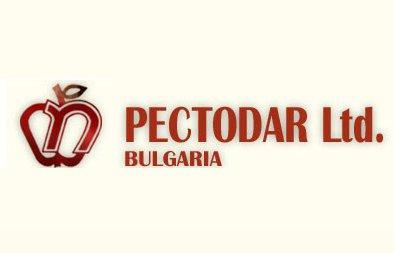 Pectodar