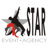 Star-Event-Agency