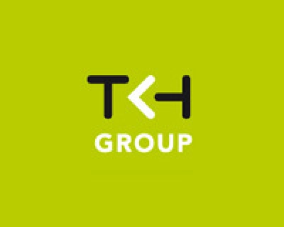 TKH-Transfers