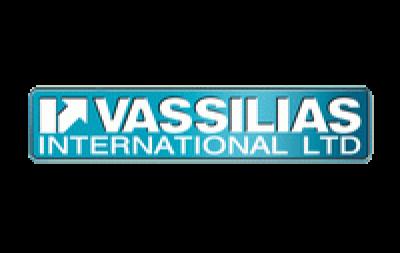 Vassilias
