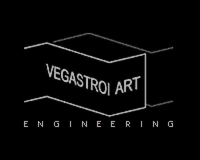 Vegastroi