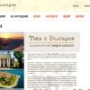 blog thumb