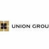 union-group