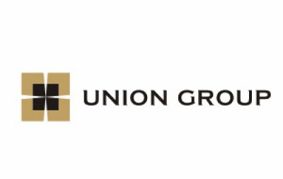 union-group