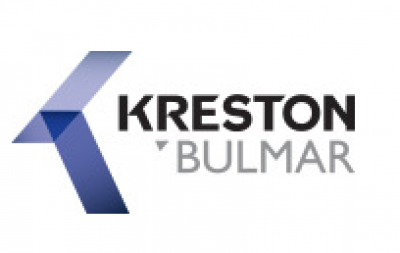 Kreston BulMar - Счетоводно обслужване от следващо ниво